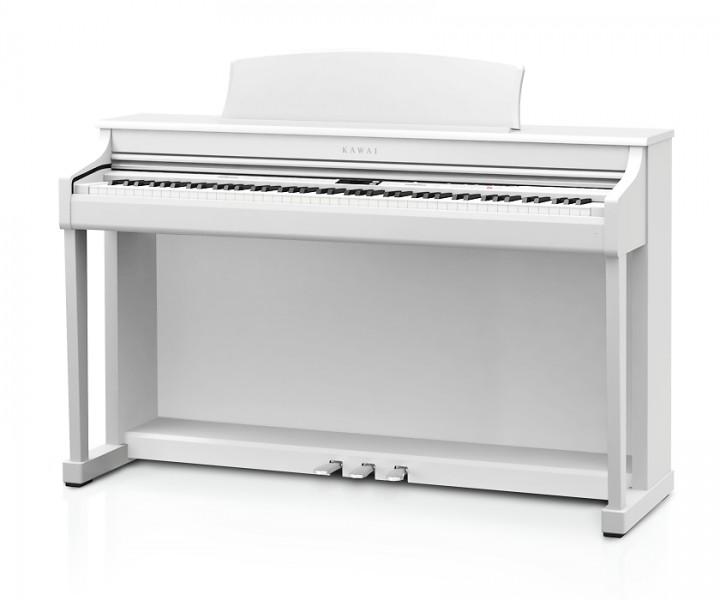 akcija kre emo u kolu piano centar zagreb. Black Bedroom Furniture Sets. Home Design Ideas